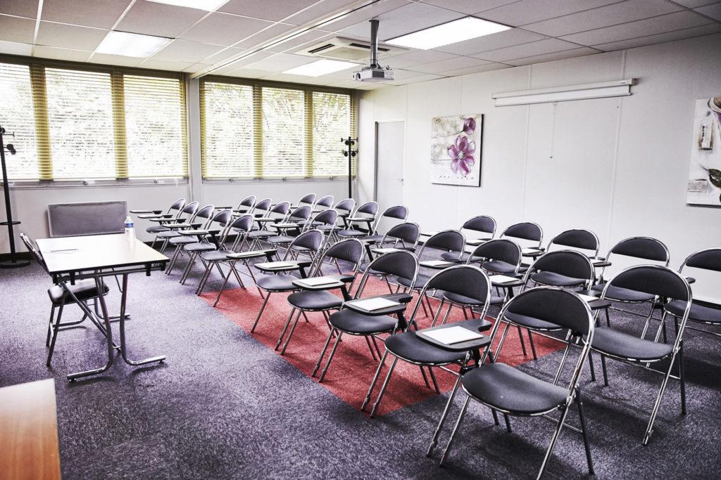 formasquare projet Location salle de formation Paris 18 - Formasquare Paris 18
