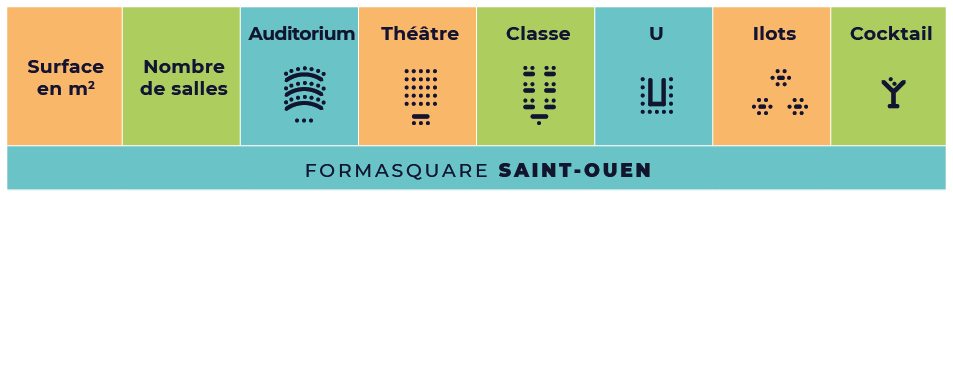 formasquare   Formasquare Saint-Ouen synthese pdf
