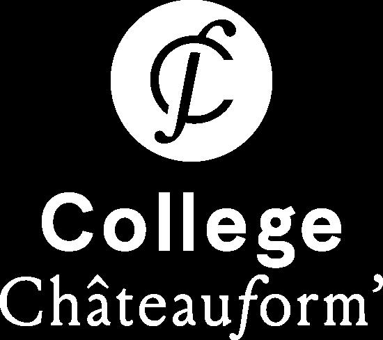 College Formasquare logo