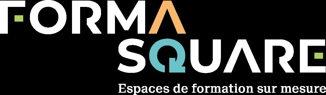 FormaSquare logo